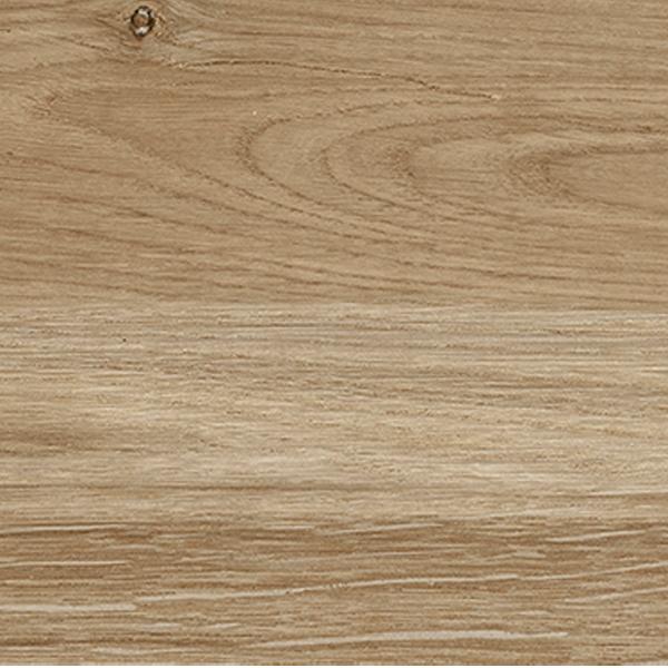 Colorker Mistral Cedar