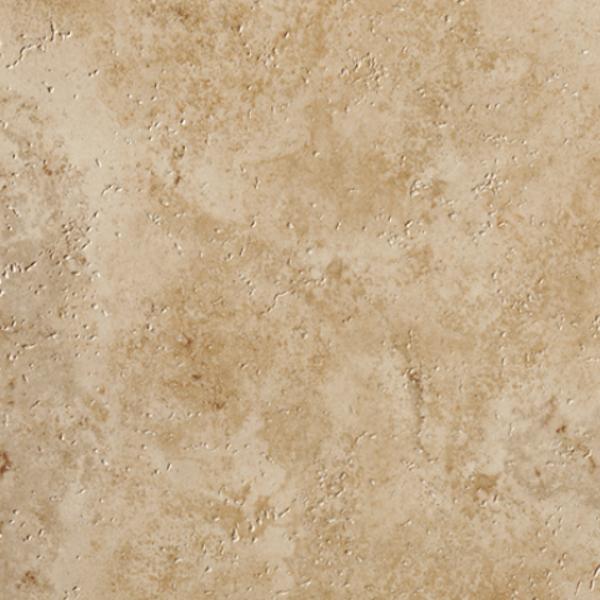 Pastorelli Marmi Antichi Walnut