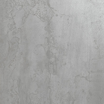 Marazzi Mineral Silver