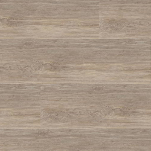 Supergres Natural Appeal Almond