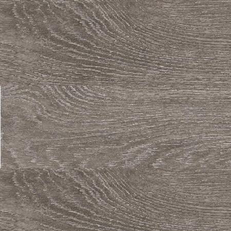 Ragno Woodchalet Grey