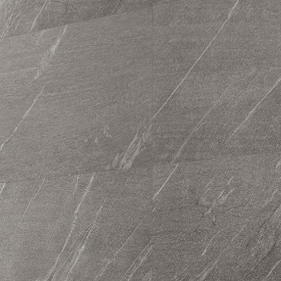 Atlas Concorde Marvel Stone Cardoso Elegant
