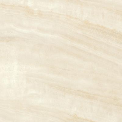 Marazzi Evolutionmarble Onice