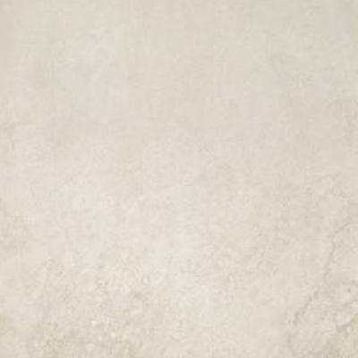 Fondovalle Tracks White