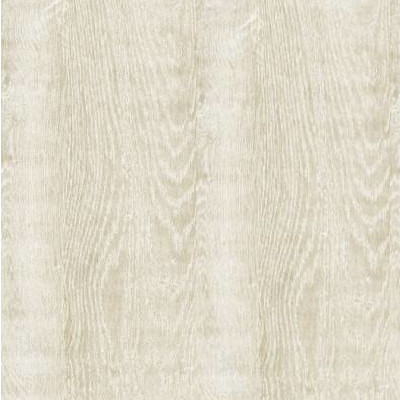 Colorker Eternal Wood White