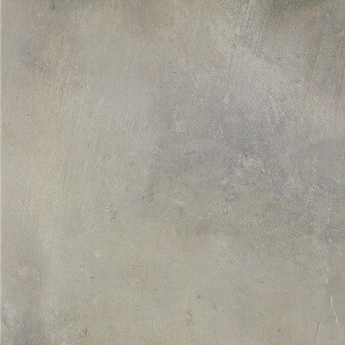 Fanal Habitat Dark Grey