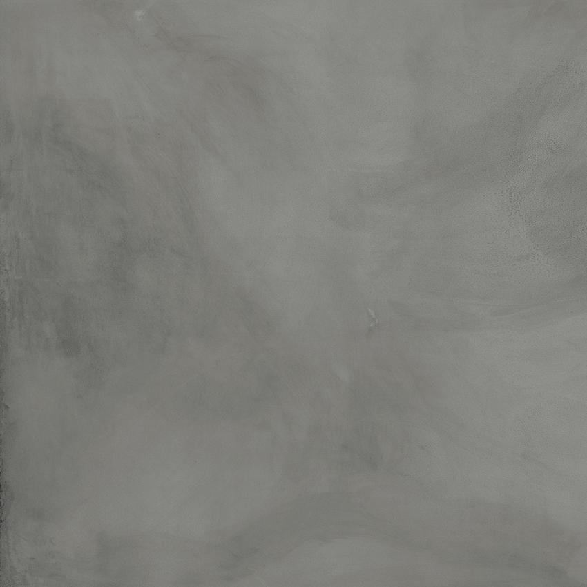 Delconca HPA Pandora Dark Gray