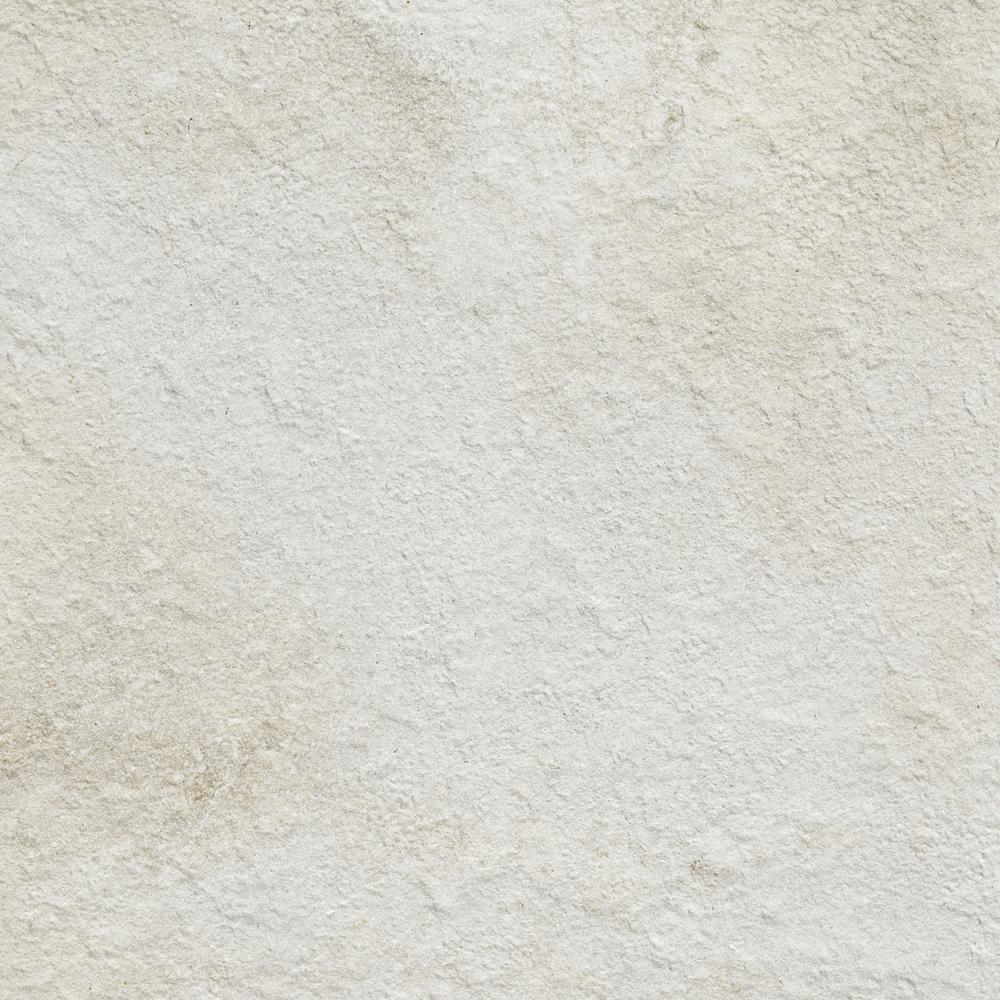 Ragno Stoneway_Barge Bianco