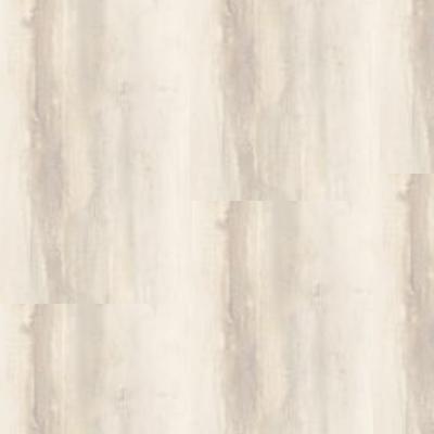 Delconca AR Artelegno Bianco