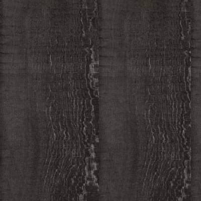 Colorker Eternal Wood Dark