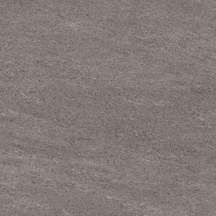 Colorker Lander Grey