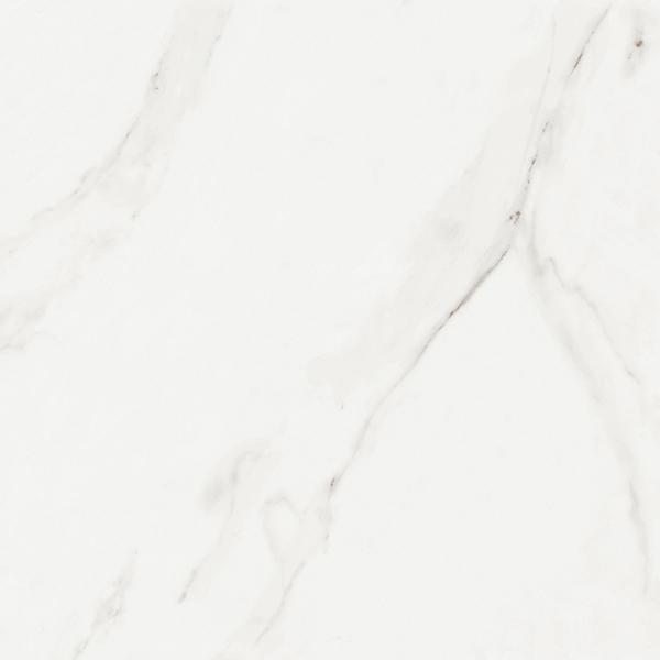 Ragno Royale Carrara