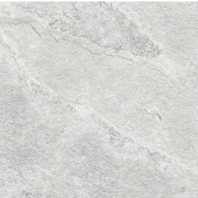 Colorker Zen Stone Grey