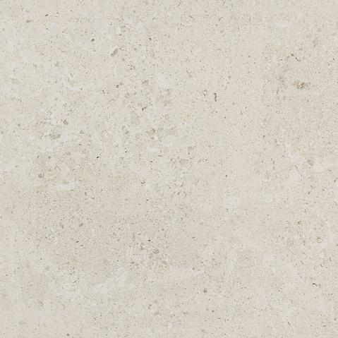 Marazzi Mystone Gris Fleury Bianco
