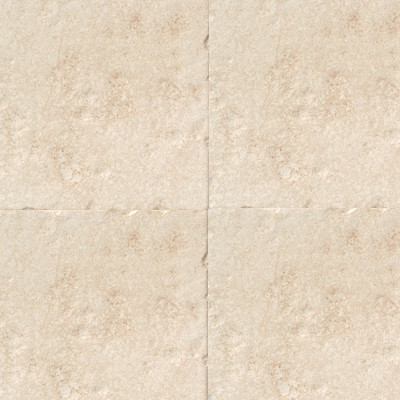 Delconca HRC Bianco