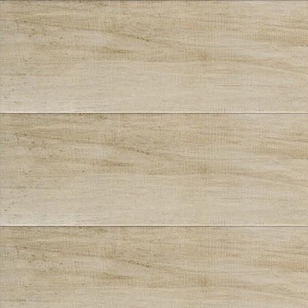 Ragno Woodcomfort Faggio