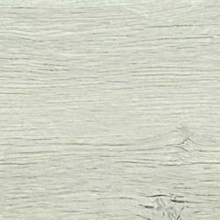 Ragno Woodside Bianco