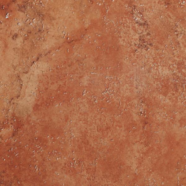 Pastorelli Marmi Antichi Red