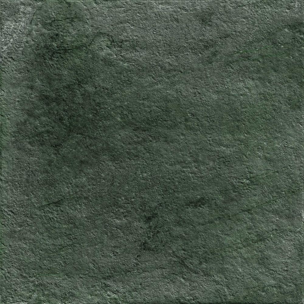 Ragno Stoneway_Ardesia Antracite