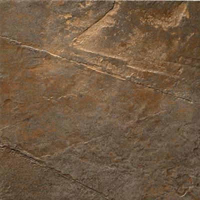 Pastorelli Himalaya Dark Brown