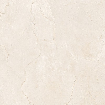 Atlas Concorde Marvel Stone Cream Prestige