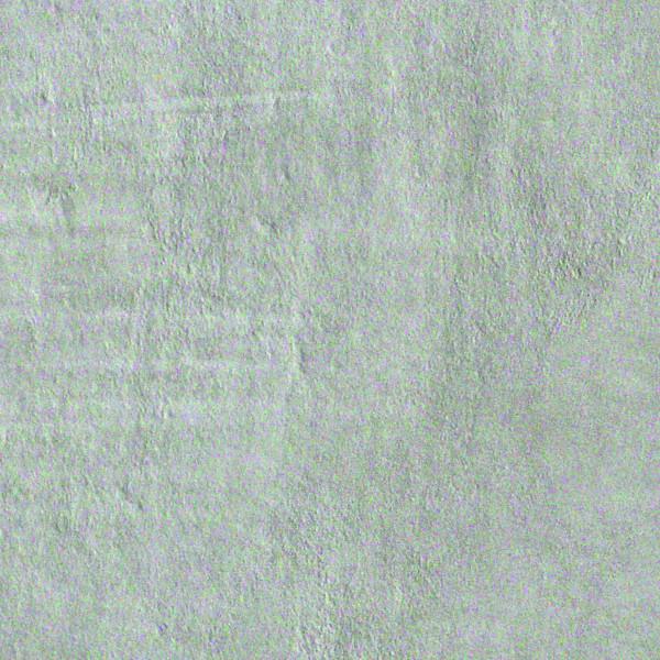 Pastorelli Shade Light Grey