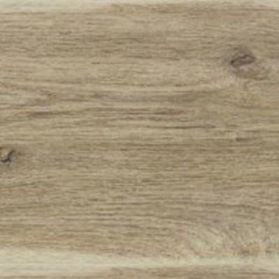 Ragno Woodlike Beige