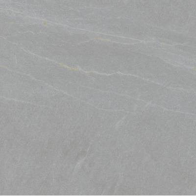Colorker Living Stone Argent