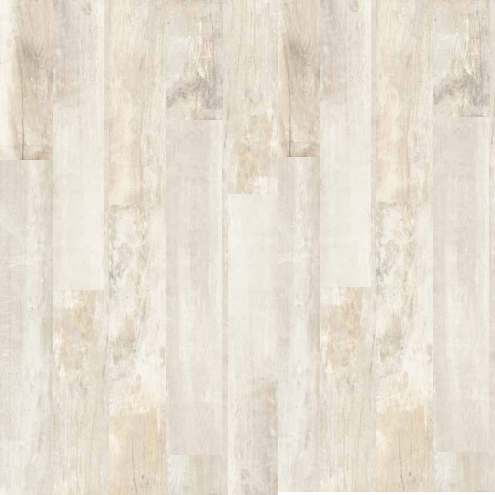 Delconca VW Vignoni Wood Bianco