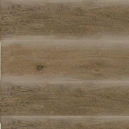 Ragno Woodcraft Beige