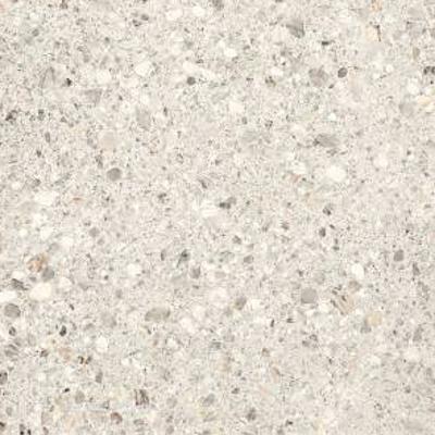 Fondovalle Shards Large White