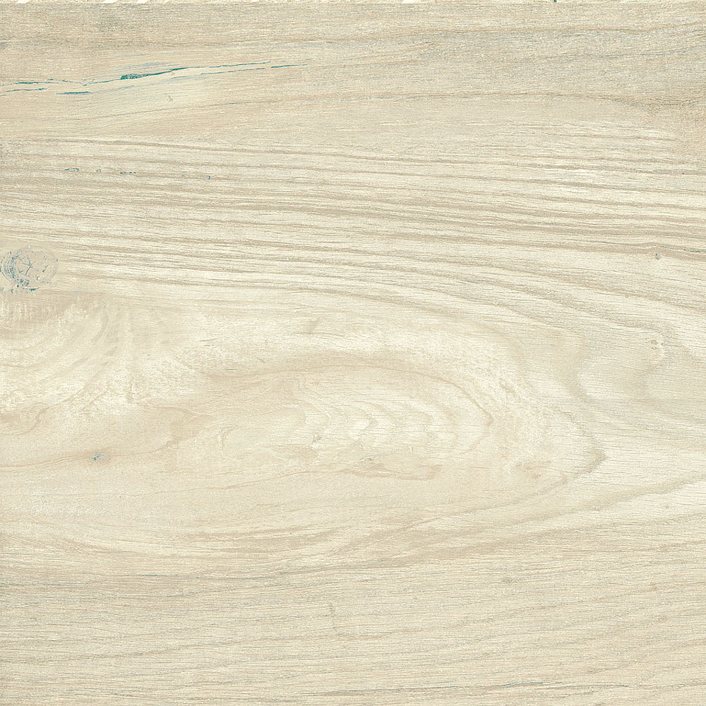 Castelvetro Woodland Almond