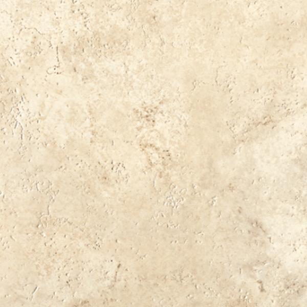 Pastorelli Marmi Antichi White