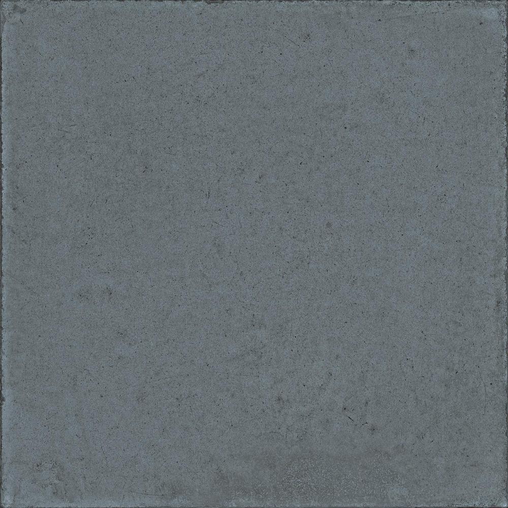Ragno Ottocento Cobalto
