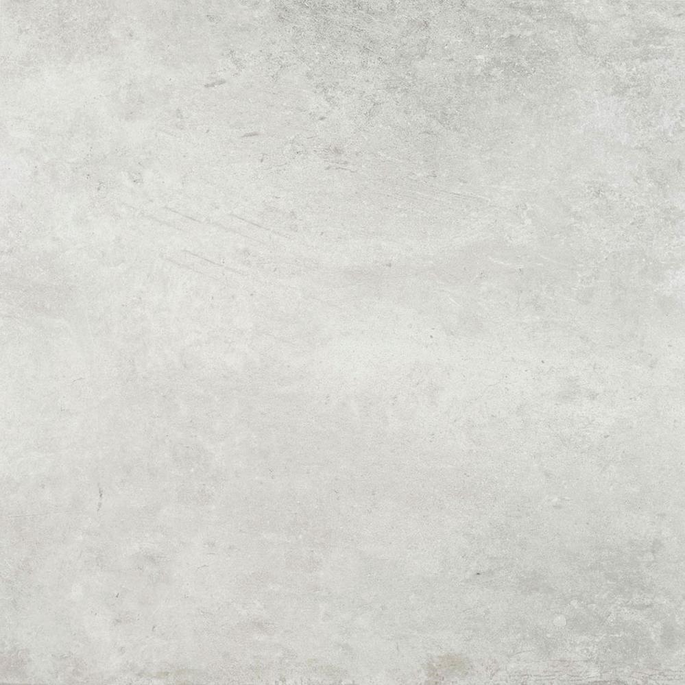 Fanal Atlas Blanco