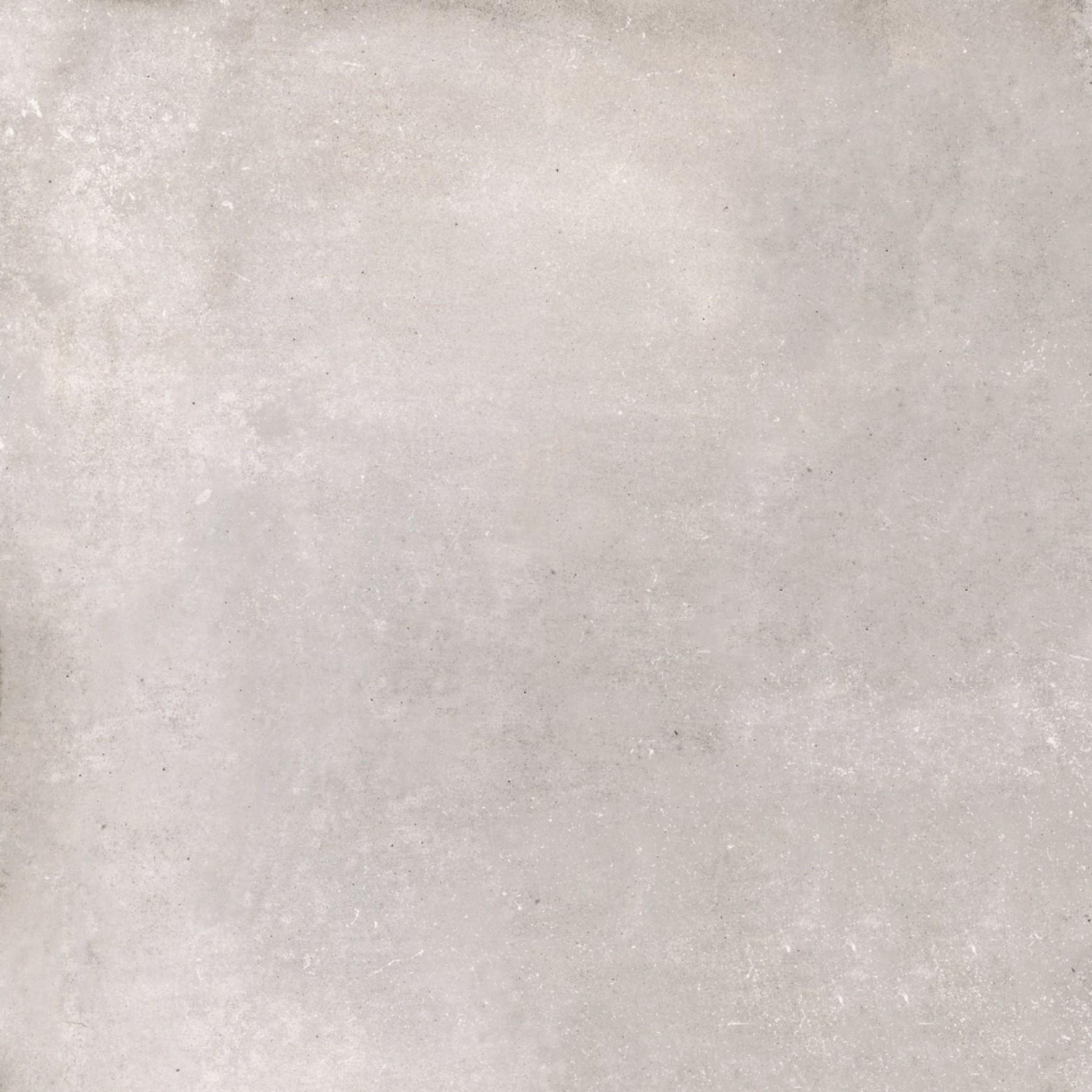 Cerdomus Chrome Grey