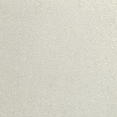 Atlas Concorde Seastone White