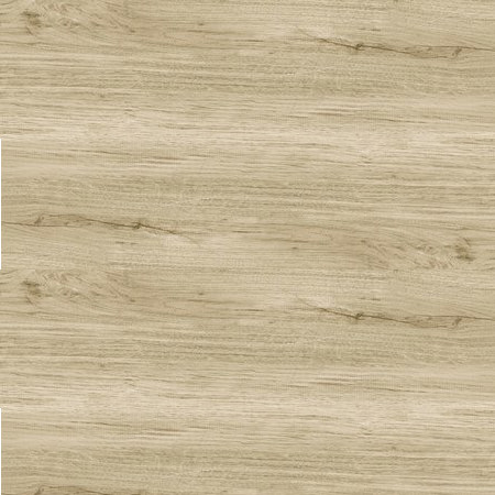 Ragno Woodpassion Beige