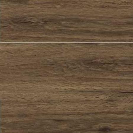 Ragno Woodclassic Marrone