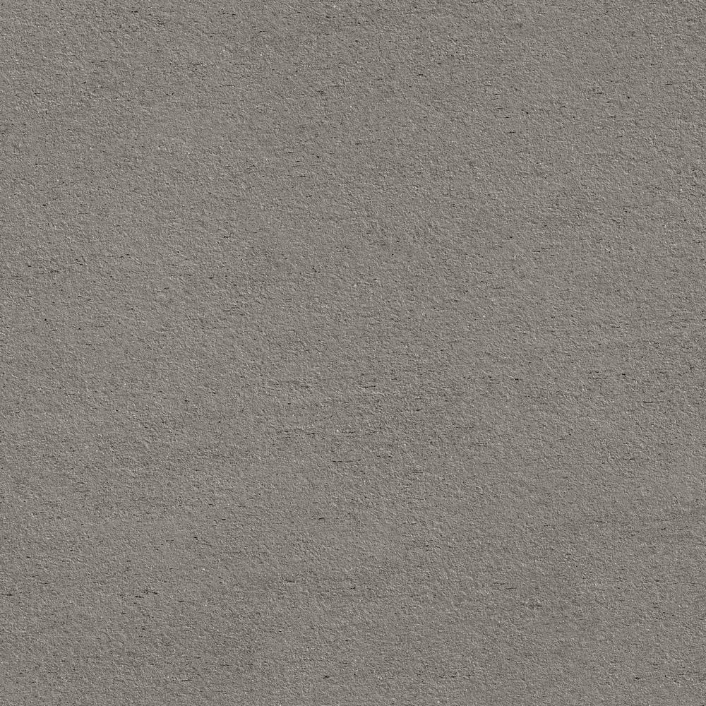 Marazzi Mystone Basalto20 Sabbia