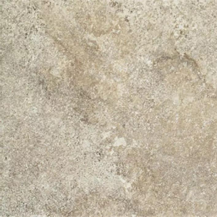 Fanal Pedra Blanco