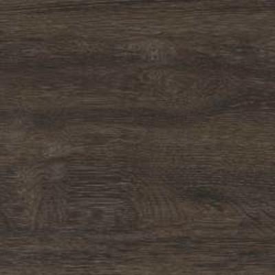 Colorker Wood Soul Cabernet