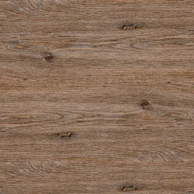 Ragno Woodlike Walnut