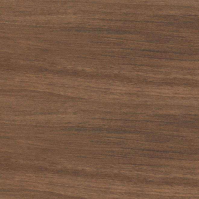 Ragno Woodessence Walnut