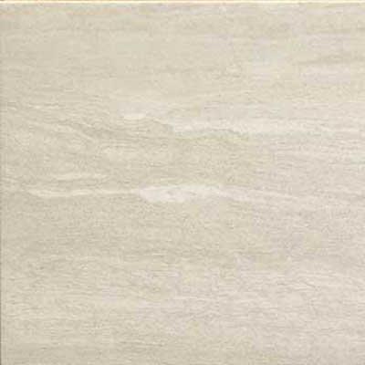 Pastorelli Tailormade White