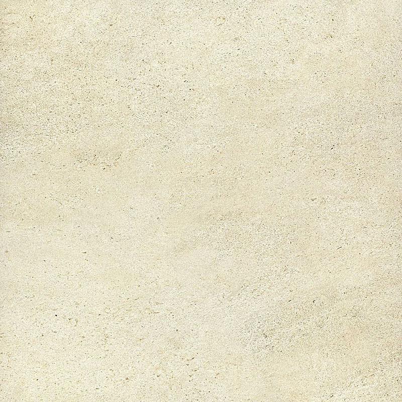 Ragno Season White