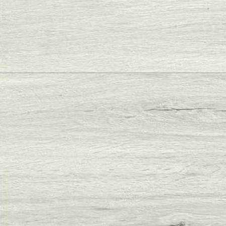 Ragno Woodclassic Bianco