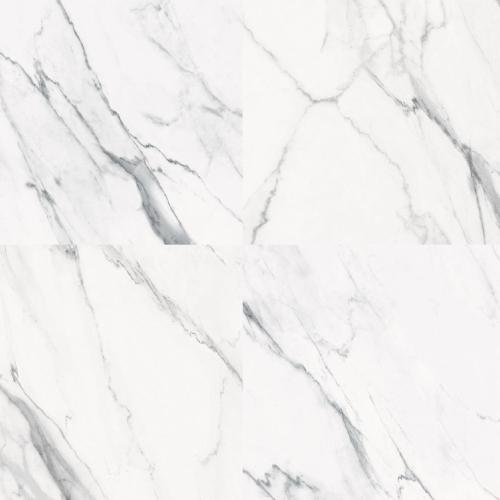 Supergres Purity Of Marble Statuario