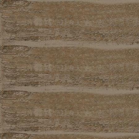 Ragno Woodcraft Marrone