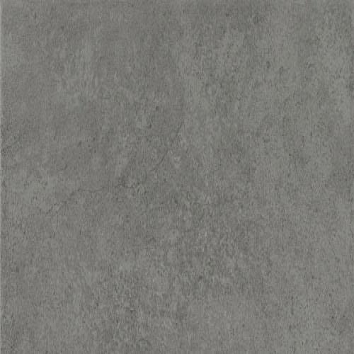 Marazzi Easy Grey
